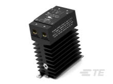 7-1393030-7 by TE Connectivity / AMP Brand