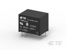 7-1393779-1 by TE Connectivity / AMP Brand