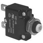 7-1423364-3 by TE Connectivity / AMP Brand