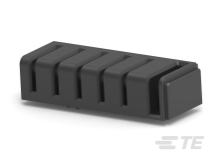 787439-1 by TE Connectivity / AMP Brand