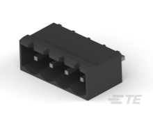 796643-2 by TE Connectivity / AMP Brand
