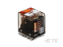 9-1419111-0 by TE Connectivity / AMP Brand