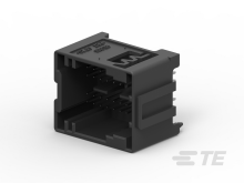 953118-1 by TE Connectivity / AMP Brand
