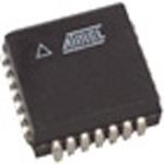 ATF750CL-15JC by ATMEL