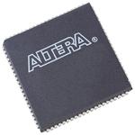 EPM7064LC84-7 by ALTERA