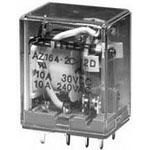 AZ164-4C-9D by AMERICAN ZETTLER