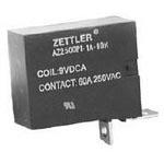 AZ2500P2-1A-24DE by AMERICAN ZETTLER