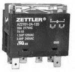 AZ2701-2A-24D by AMERICAN ZETTLER