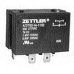 AZ2702-1A-12D by AMERICAN ZETTLER