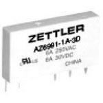 AZ6991-1A-24D by AMERICAN ZETTLER