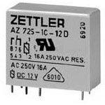 AZ725-1C-24DE by AMERICAN ZETTLER