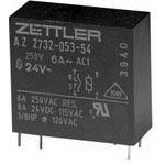 AZ732-560-4 by AMERICAN ZETTLER