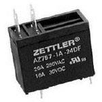 AZ757-1A-12DEF by AMERICAN ZETTLER