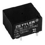 AZ766-1A-24D by AMERICAN ZETTLER