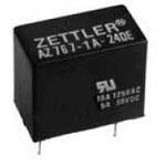 AZ767-1A-24DE by AMERICAN ZETTLER