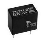 AZ767-1A-24DS by AMERICAN ZETTLER