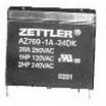 AZ769-1A-24DK by AMERICAN ZETTLER