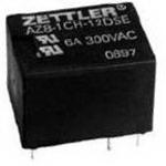 AZ8-1C-24DE by AMERICAN ZETTLER