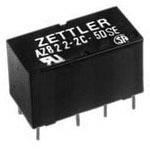 AZ822-2C-24DSE by AMERICAN ZETTLER