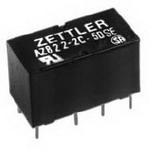 AZ822-2C-48DSE by AMERICAN ZETTLER