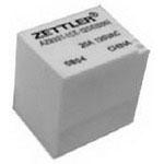 AZ9321-1A-12DEF by AMERICAN ZETTLER