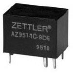 AZ951-1CH-12DE by AMERICAN ZETTLER