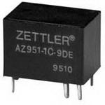 AZ952-1CH-5DE by AMERICAN ZETTLER
