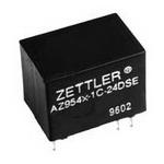 AZ954Y-1C-24DSE by AMERICAN ZETTLER