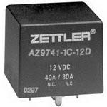 AZ9741-1A-12DE by AMERICAN ZETTLER