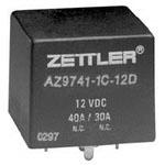AZ9741-1C-12D by AMERICAN ZETTLER