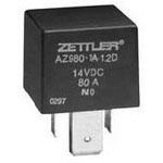 AZ9801-1A-24DH by AMERICAN ZETTLER
