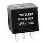AZ986-1C-12DC2R1 by AMERICAN ZETTLER