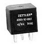 AZ986-1C-12DC3R1 by AMERICAN ZETTLER