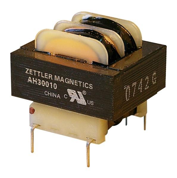 AHF06020 by ZETTLER MAGNETICS