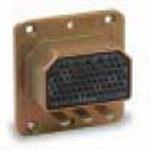 DPXBMA-40-34P-0101 by ITT CANNON