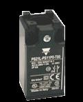 PS21L-NS11PR-T00 by CARLO GAVAZZI