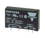 RAP48A5 by CARLO GAVAZZI