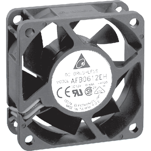 AFC0612D-SP07 by DELTA PRODUCTS