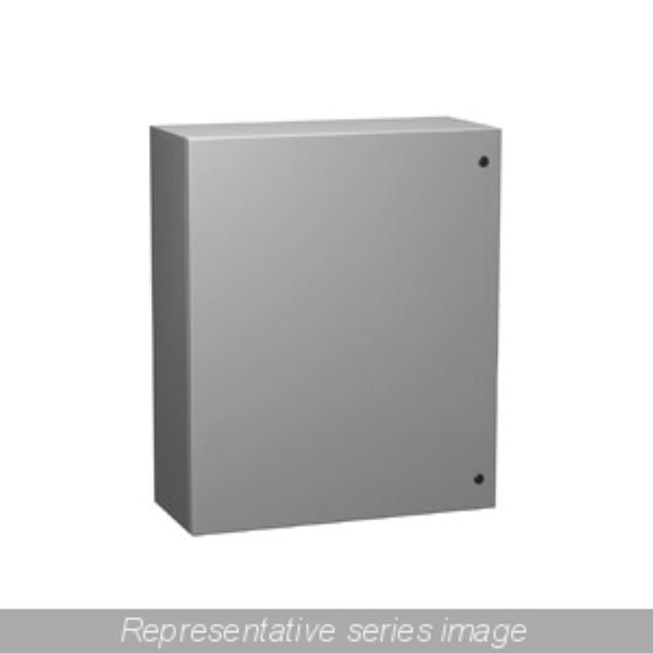 EN4SD48308LG by HAMMOND MFG
