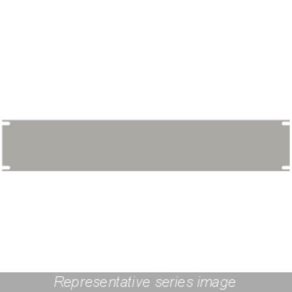 PBFS19029BK2 by HAMMOND MFG