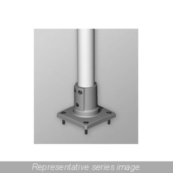 R149-030-000 by HAMMOND MFG
