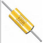 C202C105K5R5CATR by KEMET ELECTRONICS