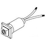 L32R-G24-2112 by LIGHTING COMP DESIGN