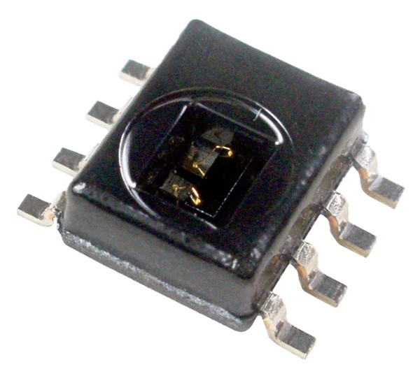 HIH6130-021-001 Moisture Sensor by Honeywell