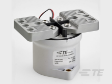 2-1618409-1 by TE Connectivity / AMP Brand