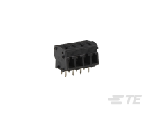 2834082-1 by TE Connectivity / AMP Brand