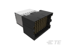 2287841-1 by TE Connectivity / AMP Brand