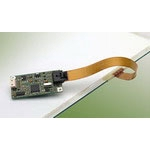 17-8891-227 by 3M TOUCH SYSTEMS