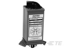 2122AH2SJ by TE Connectivity / Agastat Brand