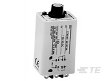 STARX012XSADXA by TE Connectivity / Agastat Brand